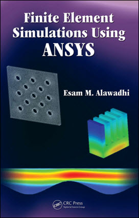 the Society of GeoEngineers: ANSYS