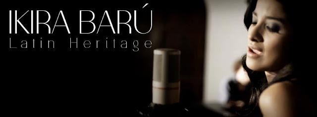 Ikira Baru, Latin Heritage, MusicTelevision.Com, Music Television