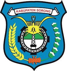 Hasil sementara penghitungan dan perolehan suara Pilkada Kabupten Sorong 2017 img