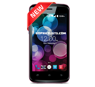 WE  L2 Mobile Price & Specifications In Bangladesh