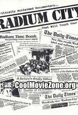 Radium City (1987)