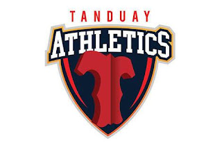 Tanduay Athletics: Grassroots Basketball For Youth Development