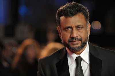 #instamag-i-am-surprised-mulk-is-banned-in-pakistan-anubhav-sinha