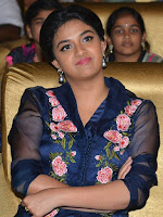 Keerthi Suresh New Stills