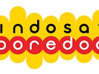 Lowongan Kerja Call Center di PT.VADS Indonesia (Indosat Ooredoo) - Semarang