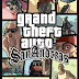 Download Free GTA San Andreas Full Version