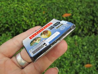 baterai Nokia 8810 BMP-1A valentine