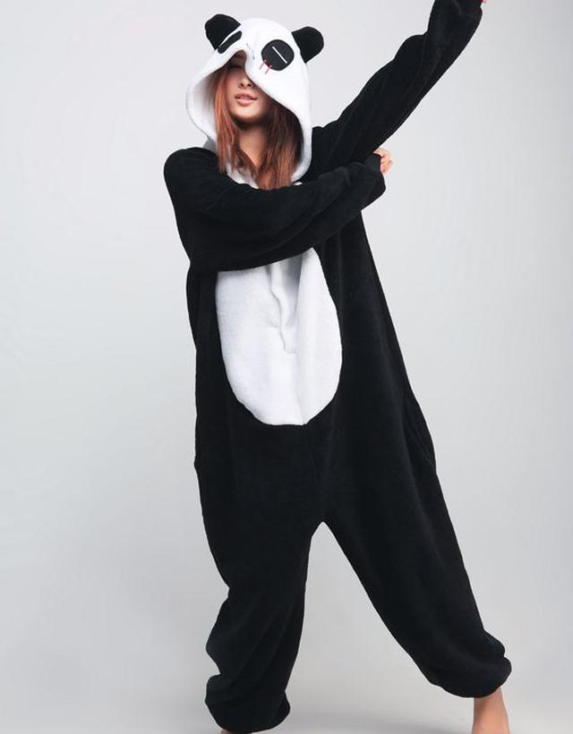 10 fotos para inspirar qualquer adulto a usar pijama no estilo tumblr