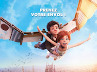 Download Film Ballerina Leap! (2016) Bluray Subtitle Indonesia