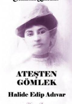 atesten_gomlek_kitap_kapagı_resim