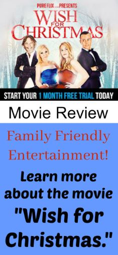 https://www.abundant-family-living.com/2016/12/wish-for-christmas-movie-review.html