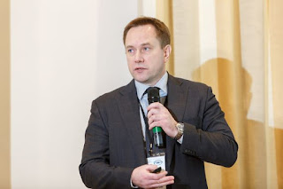 Илья Кочетков: «Микрофинансовые компании с уровнем капитала от 70 миллионов рублей могут трансформироваться в региональные банки»