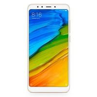 Jual Xiaomi Redmi 5