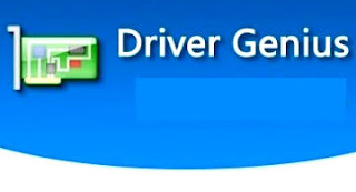 Download Driver Genius For Windows