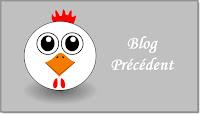 http://latelierdechoupi.blogspot.com/...