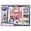 Littlest Pet Shop Large Playset Generation 5.5 Pets Pets
