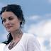 'Blindspot': Póster de la tercera temporada