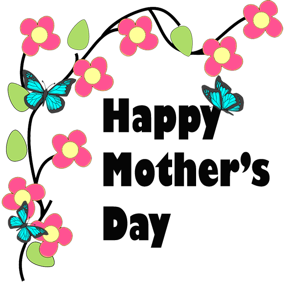 mothers-day-images-photos