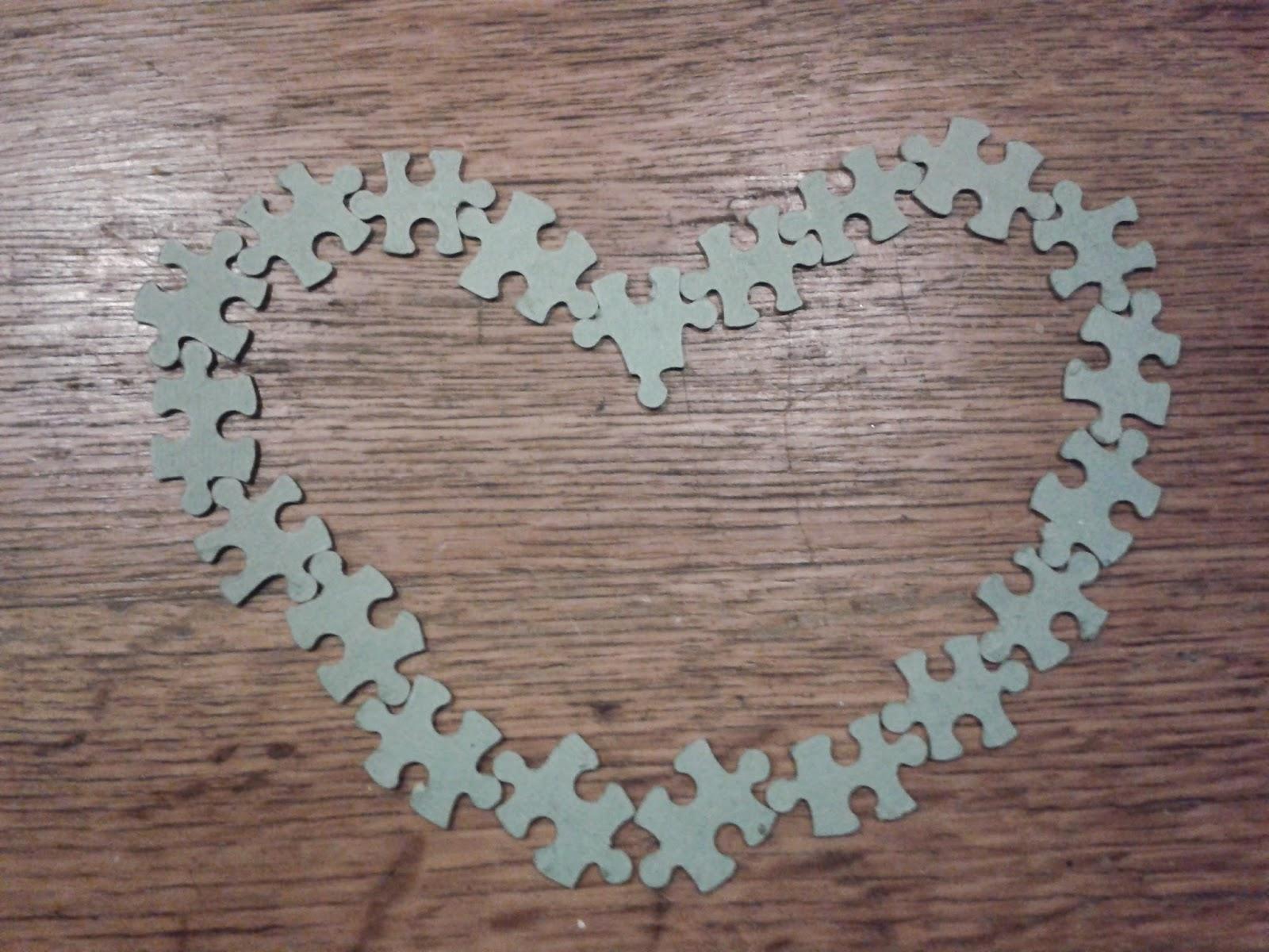 2014 03 18+20.15.09 - Hartje van puzzels