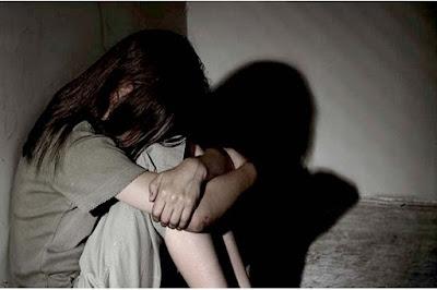 Garota de 15 anos é dopada e abusada dentro da própria casa, na Paraíba