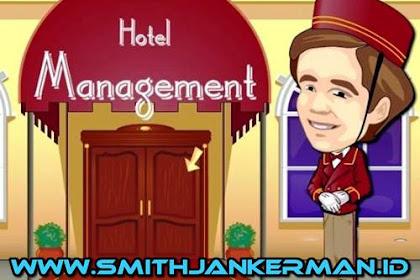 Lowongan Manager Hotel Di Pekanbaru April 2018