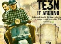 TE3N 2016 Hindi Movie Watch Online
