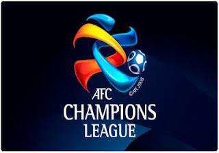 موعد وتوقيت مباراة إستقلال خوزستان ولخويا القطرى بث مباشر الثلاثاء 14-3-2017 فى دوري أبطال آسيا
