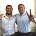 """Ricardo Ramírez: """"Estamos militando fuertemente por la unidad"""""""
