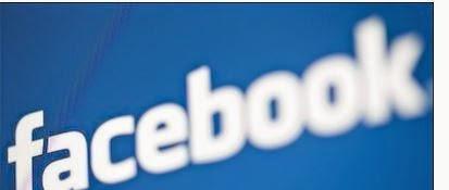 الغالي للمعلومات أسماء فيس بوك للبنات والأولاد مزخرفة و رائعة