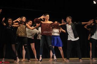 Alia Bhatt at Strut – The Dancemakers 22.JPG