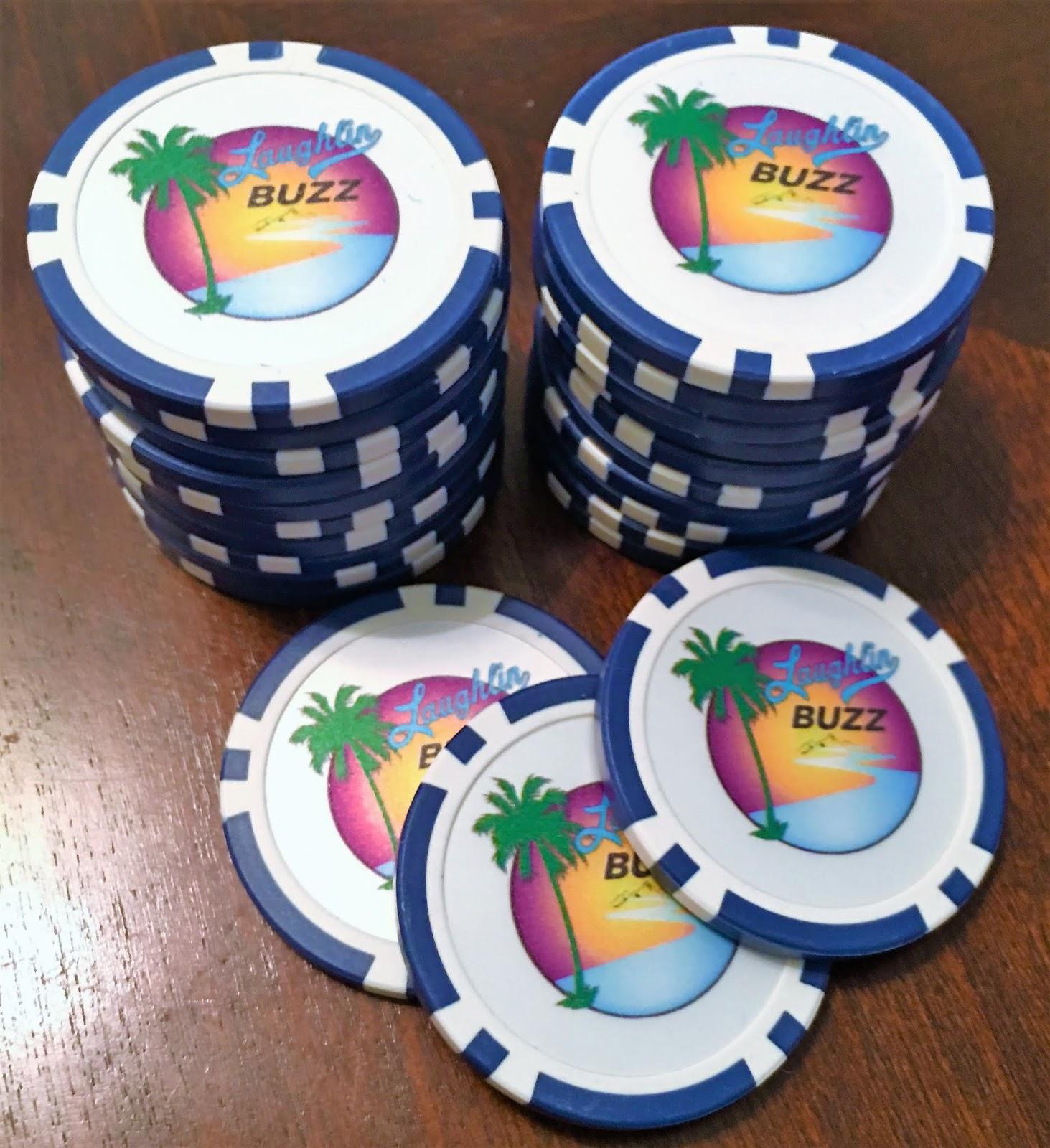 Nieuwe casino seiten nysed offen
