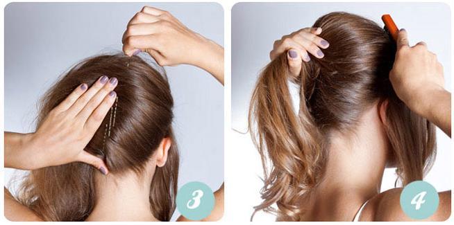 coiffure simple cheveux courts mariage modeles de coiffures femmes 60 ans salon pioyem. Black Bedroom Furniture Sets. Home Design Ideas