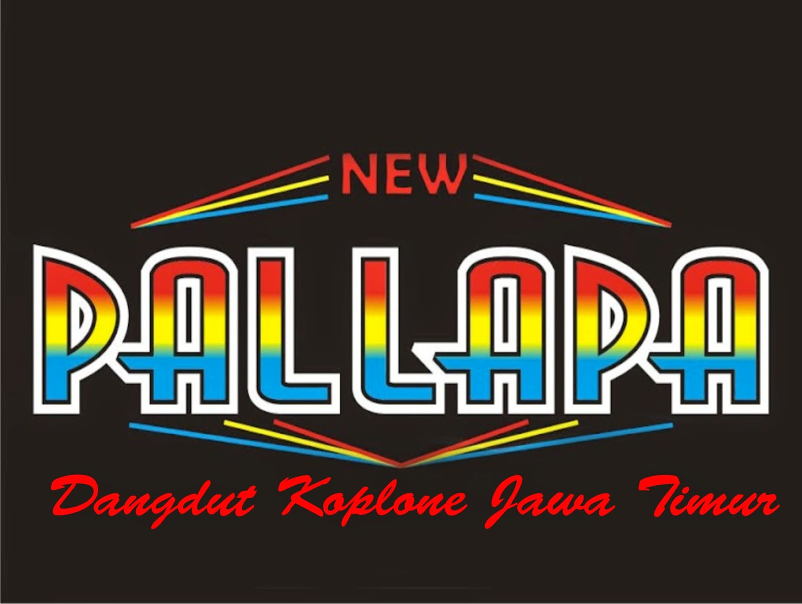 Download Lagu Rena KDI - Potret Tua - OM New Pallapa Mp3