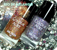 http://ecosmetics.blogspot.com/2013/12/colour-alike-rio-de-balango-nowa-mini.html