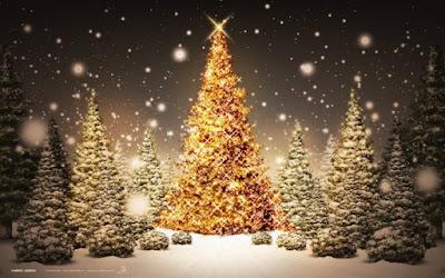 Δημιουργικά και παιχνιδιάρικα Χριστούγεννα για τα παιδιά