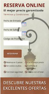 http://www.hotelcasadelvirrey.com/promociones.html