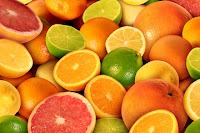 Cómo-bajar-presión-arterial-con-remedios-naturales-Vitamina C