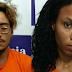 DTE apreende 10kg de cocaína no bairro Conceição; três suspeitos foram presos