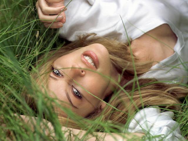 beautiful-woman-hd-photo
