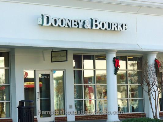 Dooney and bourke coupon code