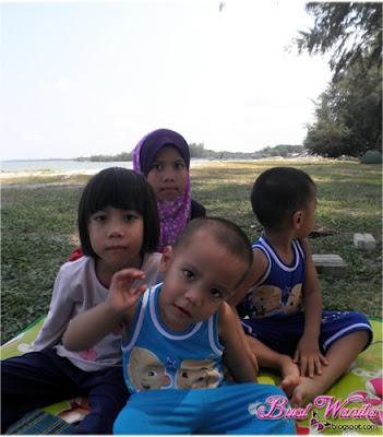 Tempat Menarik Dan Best Di Selangor. Pantai Bagan Lalang Sepang. Makan Seafood Dan Ikan BakarBerkelah Berkhemah BBQ Mandi Manda Main Pasir Di Pantai Bagan Lalang Sepang Best.
