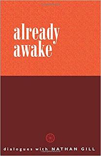 Already Awake by Nathan Gill PDF Book Download