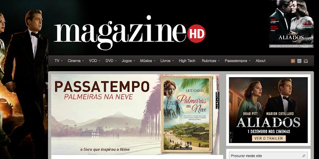 http://www.magazine-hd.com/apps/wp/palmeiras-na-neve-livro-passatempo-mhd/