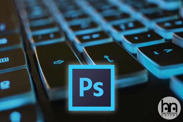 Photoshop: Consejos y trucos