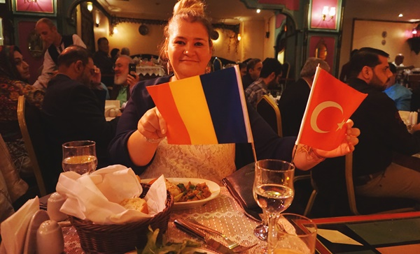 Sultana`s-restaurant-belly-dance-Istanbul-review