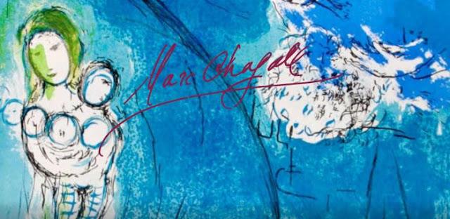 torino-Marc-Chagall