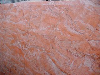 Marble Rosso Valencia