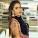 Srilekha reddy new glam photos-mini-thumb-14