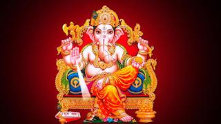 Ganesh aarti, hinduism,hindu Gods,jai ganesh jai ganesh jai ganesh deva, ganesha aarti lyrics