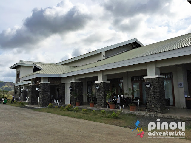 Where to Eat in Roxas City
